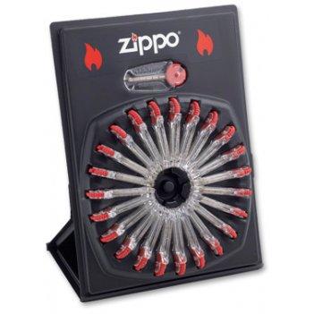 2406c кремний для zippo