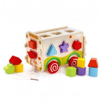 игрушки каталки для новорожденных
