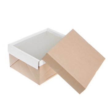Мыльная основа sb craft 10 кг