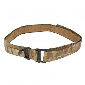 Ремень поясной kingrin cordura material belt (cp) ba-07-cp