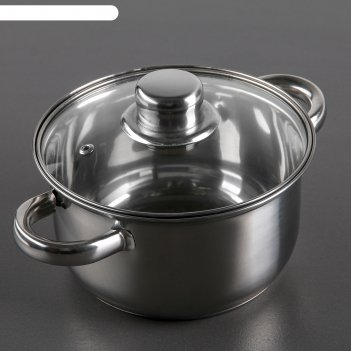 Кружка для чая/кофе лондон термо 500мл, 16см