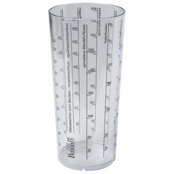 Мерный стакан birkmann 0,5л
