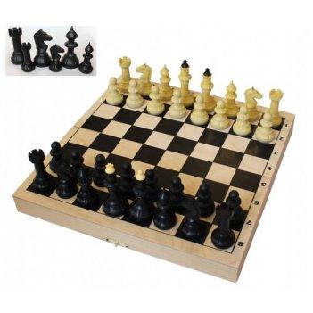 Шахматы айвенго обиходные