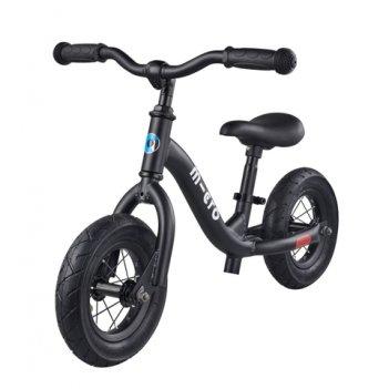 Беговел balance bike