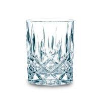 Набор из 2-х бокалов для виски spey whisky, объем: 295 мл, высота: 10,2 см