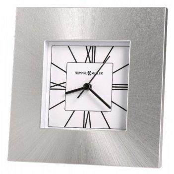 Настольные часы howard miller 645-749 kendal (кендал)