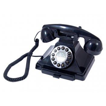Телефон ретро 23*12*19см