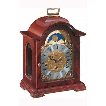 Часы настольные hermle 22864-070340
