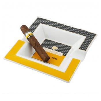 Afn-at101  пепельница для сигар cohiba, арт. afn-at101 от af