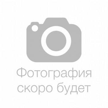 Колесо с подшип. trolo pixel 200 мм черный/черный