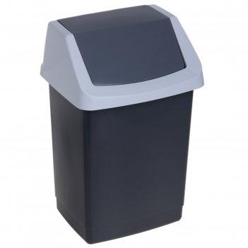 ведра для мусора