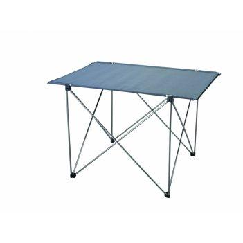 Легкий стол складной kovea air light table (l) kn8fn0117