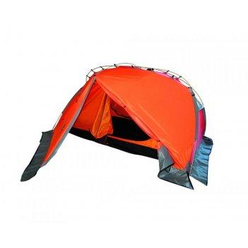 Палатка туристическая verticale vx 3