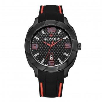 Наручные часы мужские gepard 1239a11l1