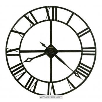 Настенные часы howard miller 625-423 lacy ii (лейси ii)