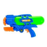 Пистолет водный брызгай 28см 162b 520мл