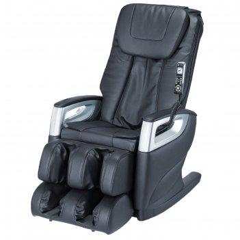 Массажное кресло beurer mc 5000, 100 вт, 3 программы, 4 фенкции, выбор зон