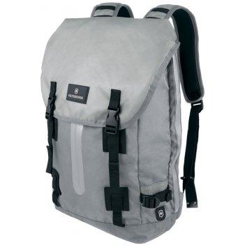 Рюкзак  victorinox 32389404