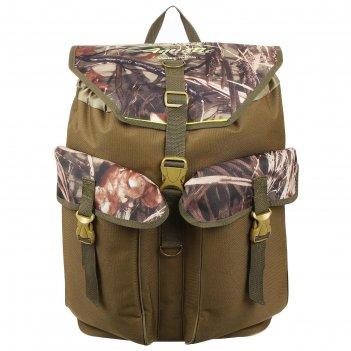 Рюкзак рыболовныйaquatic рд-02