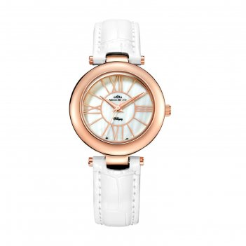 Часы наручные женские каприз кварцевые модель 1208a3l1