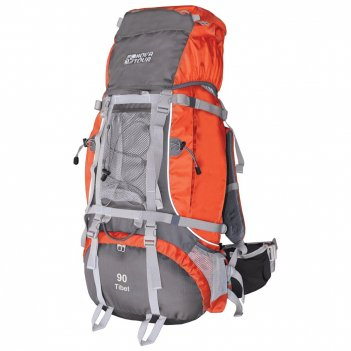 Рюкзак туристический тибет 90