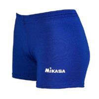 Шорты волейбольные  l mikasa mt162 0029 jump