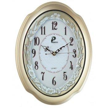 Настенные часы phoenix p 002012