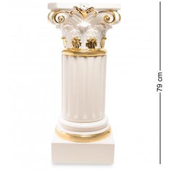 Ahura-146 колонна