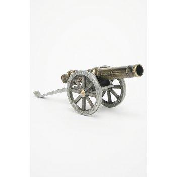 пушки из бронзы