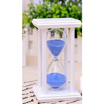 Песочные часы 60 минут