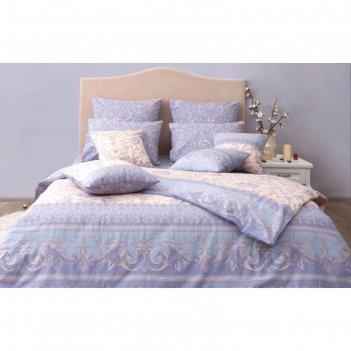 семейные постельное белье
