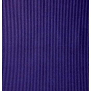 Крафт в рулоне фиолетовый 100см*10м (уп.1/16рул.)
