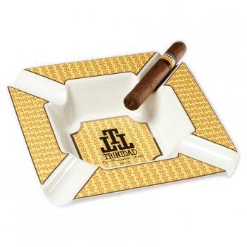 Afn-at114  пепельница для сигар trinidad, арт. afn-at114 от