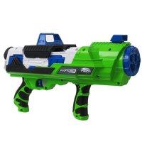 Водное оружие hydro force piranha