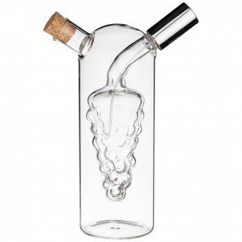 Бутылка для масла/уксуса 170мл. высота=17см (кор=24шт.)