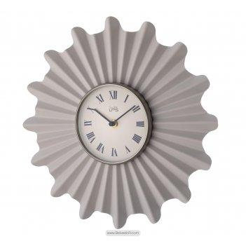 Настенные часы tomas stern 6110