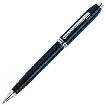 Ручка-роллер cross 695-1