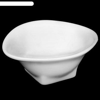 Соусник 50 мл, 10 см