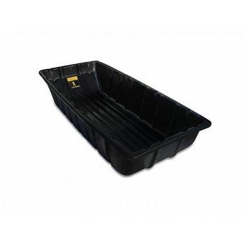 Сани  avirex sled 109х50х20см 1 person