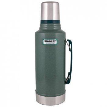 Термос classic vacuum bottle 2qt