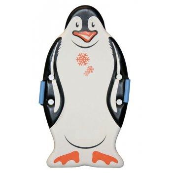 Т55330, ледянка «пингвин» (с плотными ручками)