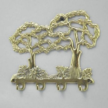 al-80-302 ключница деревья