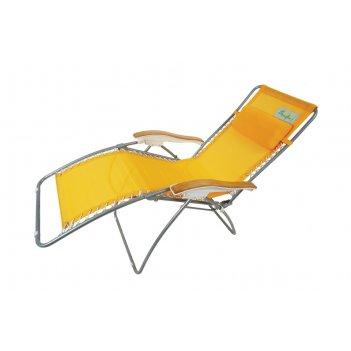 Складное кресло canadian camper сс-68011