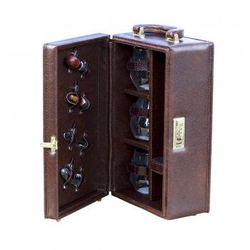 401ви3 мини-бар «винный компакт»