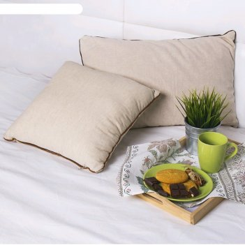 Подушка «алтайская», размер 40 x 60 см арт. e542