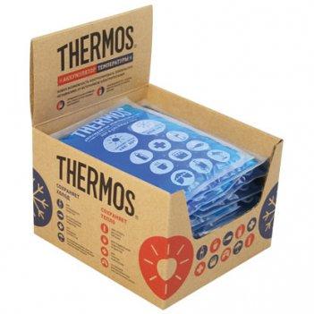 Аккумуляторы холода gel pack 50g