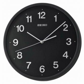 Настенные часы seiko qxa660k