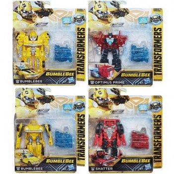 Transformers. заряд энергона movie 15 см (в ассортименте)