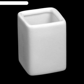 Подставка для зубочисток 4х5 см