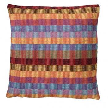 отдельные предметы постельного белья для гамака